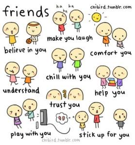 beleve-cartoon-friend-friendship-love-Favim.com-270575